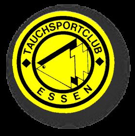 Tauchsportclub Essen